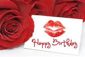 birthday email stationery stationary birthday roses