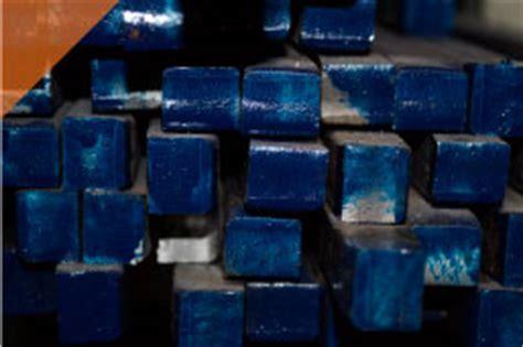 hierros cuadrados ferrocenter todo en un s 243 lo lugar productos