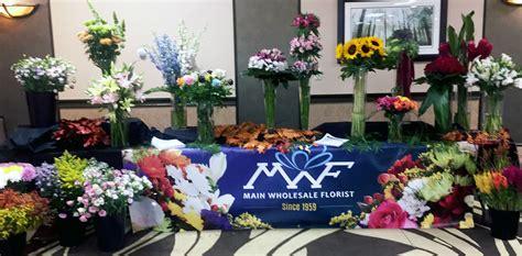 Wholesale Florist by Premium Quality Fresh Cut Flowers Wholesale Florist