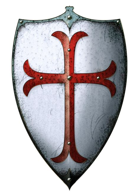 cross shield tattoo shield decal wallmonkeys boys bedroom inspiration