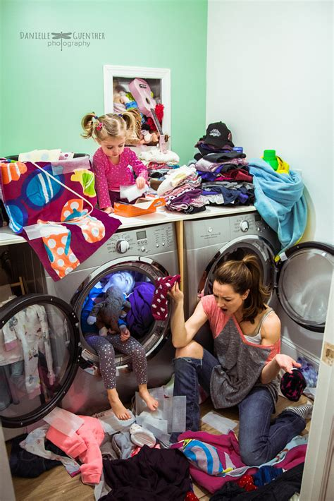 parenting popsugar moms what parenting really looks like popsugar moms