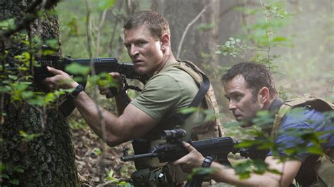 strike back section 20 strike back 1 07 episode 7 craveonline