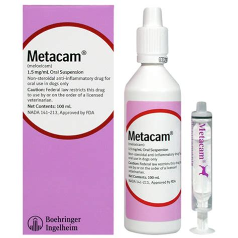metacam for dogs side effects side effects for meloxicam dogs
