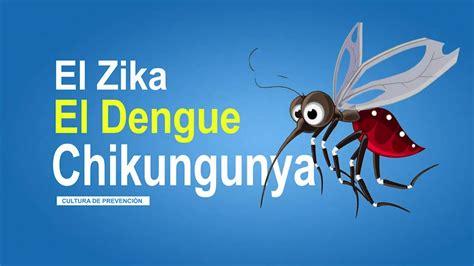 Imagenes Groseras Sobre El Chikungunya | prevenci 211 n contra el dengue el chikungunya y el zika