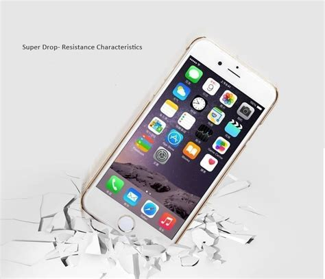 x fon 174 apple iphone 6 6s ultra slim dual sim mobile phone with inbuilt rechargeable battery