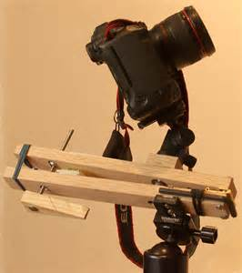 Barn Door Tracking Mount Barn Door Tracking Mount Nightscape Photography Clarkvision