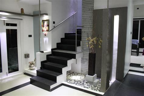 zen house interior design 49 design interior house 100 bathroom lights ideas 100 bathroom lighting ideas
