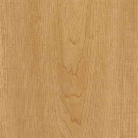 shop wilsonart 60 in x 96 in harvest maple laminate kitchen countertop sheet at lowes com