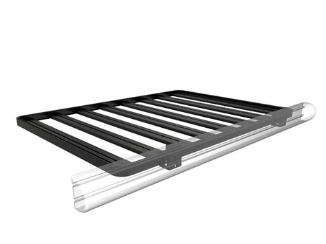 Arb Roof Rack Mounting Brackets by Expedition Aluminium Roof Rack Awning Bracket Cervanculture