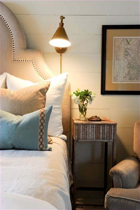 bedroom marvelous reading wall sconce bed wall