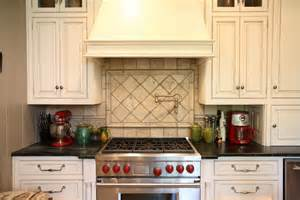 Brookwood Kitchen Cabinets brookwood cabinets