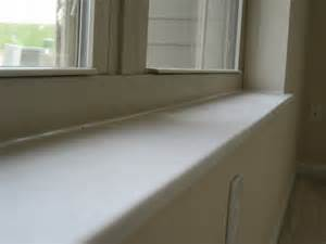 roman marblene co window sills