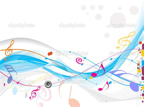design background music 19 music note background designs images music notes as