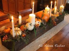 Thanksgiving Table Centerpieces Best 25 Thanksgiving Table Decor Ideas On Fall Table Thanksgiving Ideas And