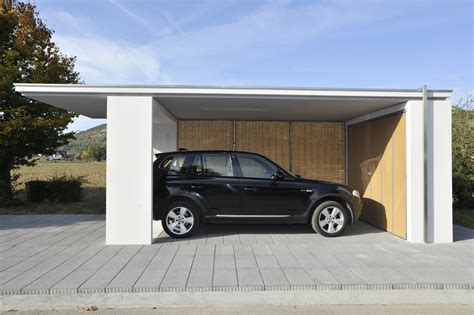 kemmler garagen kemmler garage fertiggaragen garagen carports