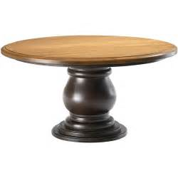 Pedestal Coffee Table Coffee Table Pedestal Coffee Table Kate Furniture