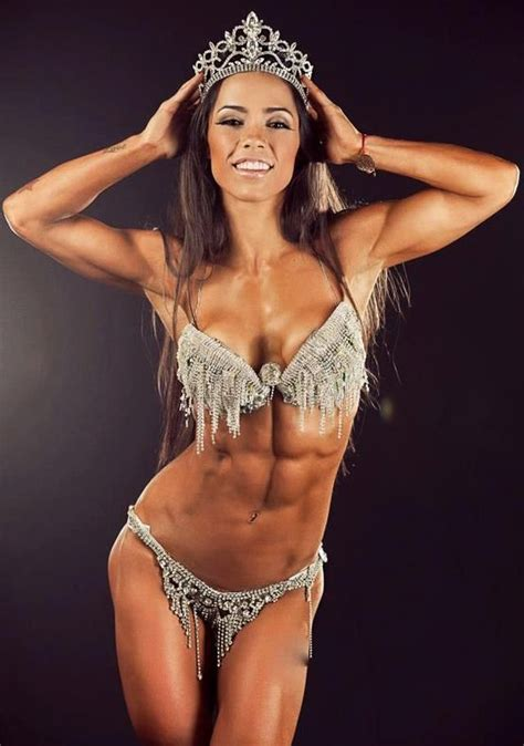 beautiful models and the o jays on pinterest andreia brazier my inspiration wbff world chion