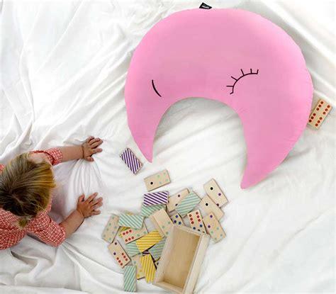 almohadas para lactancia cojines decorativos y cojines de lactancia en forma de