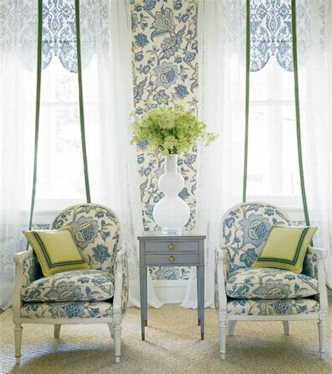 french country interior design design interior french country grey retro floral white