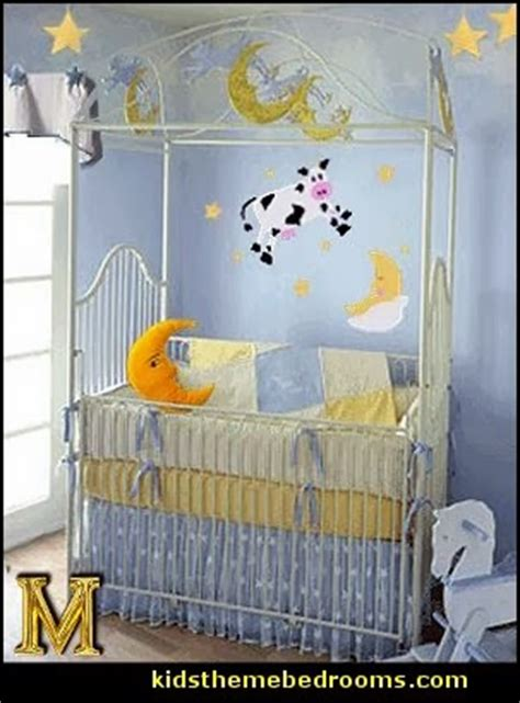what rhymes with bedroom decorating theme bedrooms maries manor nursery rhyme