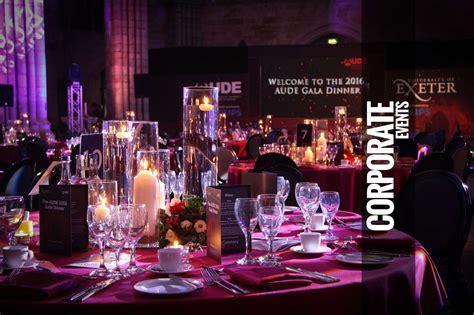 event design companies uk corporate events management planning production