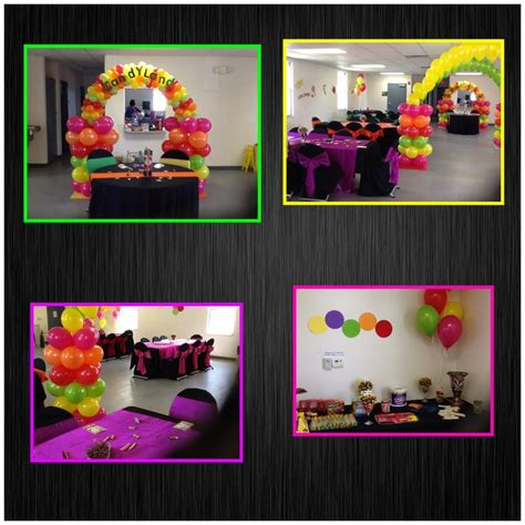 candyland themed baby shower 20 best images about land baby shower on