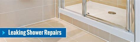 bathroom grouting repair bathroom tile grout repair image mag