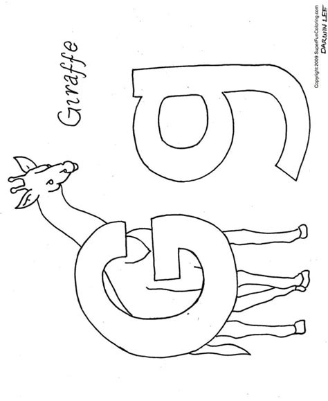 alphabet coloring pages free coloring pages to print 7807