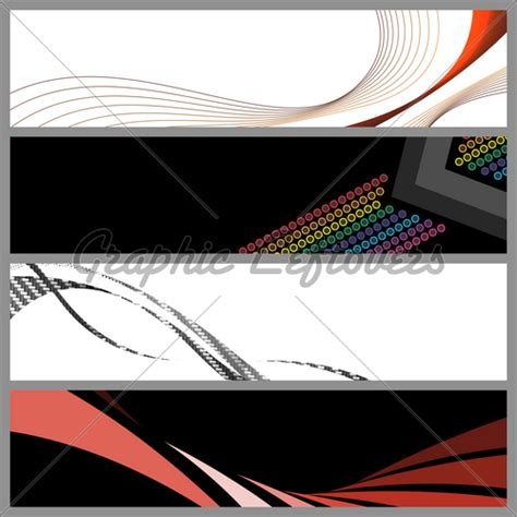 templates psd banners free banner templates psd banners