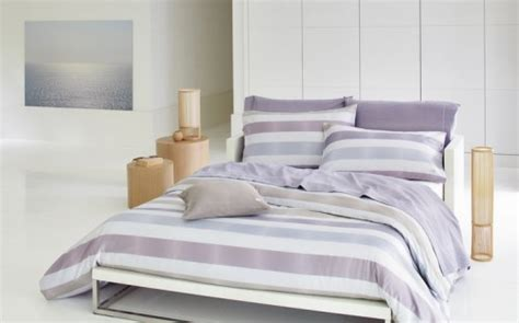 most popular bed sheet colors hottest and most relaxing bedroom decorating trends