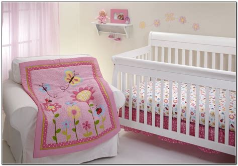 baby girl crib bedding sets under 100 beds home