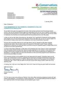 membership renewal letter template letter template 2017