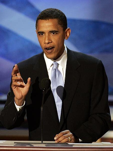 Obama In Bali Nurinwa Ki S Hendrowinoto portret baracka obama prvi interaktivni multimedijski portal mmc rtv slovenija