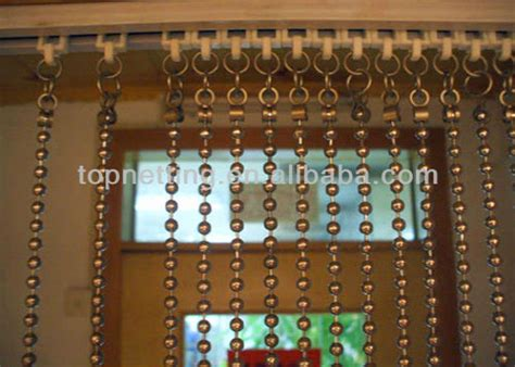 hanging beaded room dividers wall hanging decoration