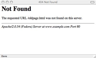 page not found error 404 helping web designers get how to recover from google phantom 2