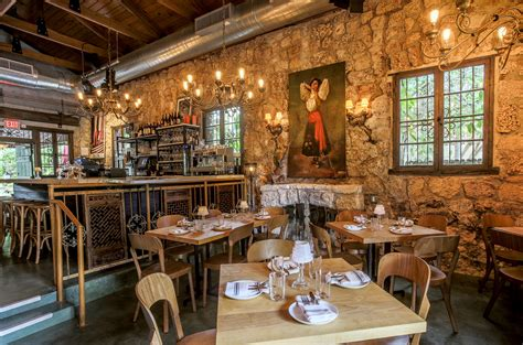 best italian restaurant in miami the ten most restaurants in miami miami new times