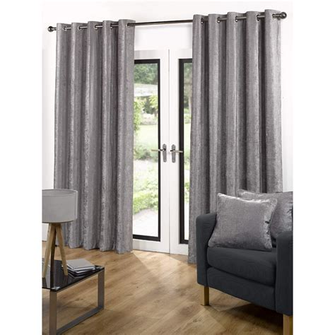Gorden Curtain Gordon Lined Curtains Leekes