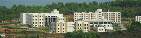 Ta Mba Ranking by Ta Pai Management Institute Tapmi Udupi Admissions 2018