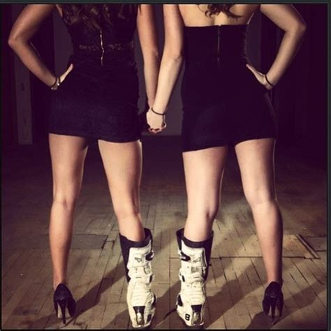 best motocross boots for the inspiration for taking best friend photos
