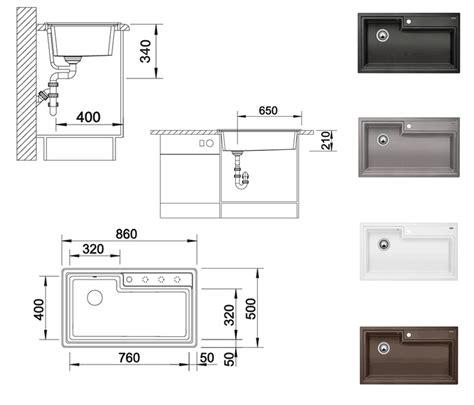 kitchen sink diagram kitchen sink connection kitchen sink drain diagram