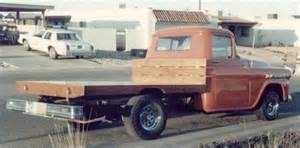 diy wood truck bed free ebook how to made