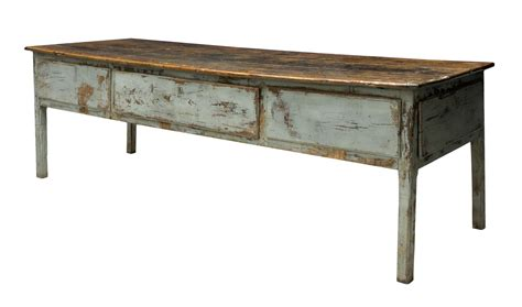 fantastic rustic kitchen island work table 120 quot l