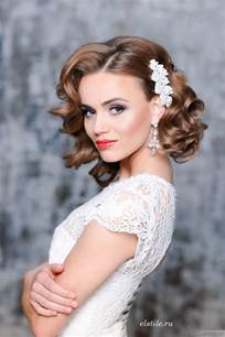 bridal hairstyles gorgeous wedding hairstyles and makeup ideas the