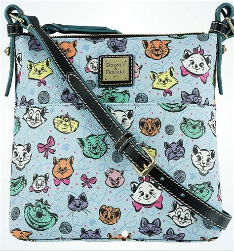 disney dogs dooney and bourke de 20 b 228 sta id 233 erna om disneyserier p 229