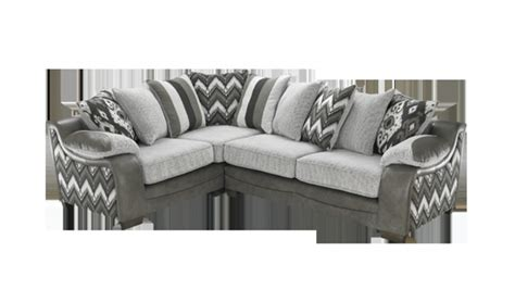 trevena sofa 32 best images about sofas on pinterest step stools