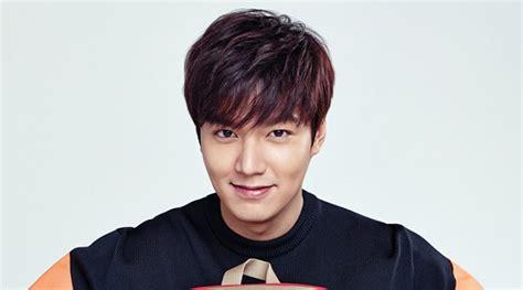 Semua Film Lee Min Ho | lee min ho menolak bermain di quot raid quot news layar film