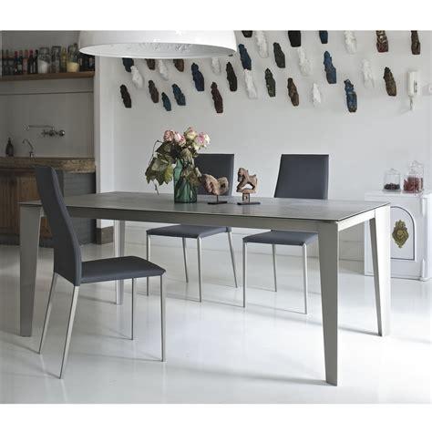 bontempi tavolo tavolo bontempi casa modello tavoli a prezzi scontati