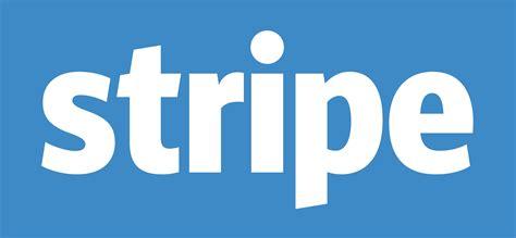Stripe Logo kickstarter drops payments for stripe pymnts