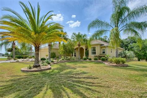 the villages open houses saturday may 20th open houses the villages fl homes for sale