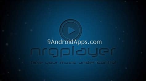 nrg apk nrg player v1 1 8a apk